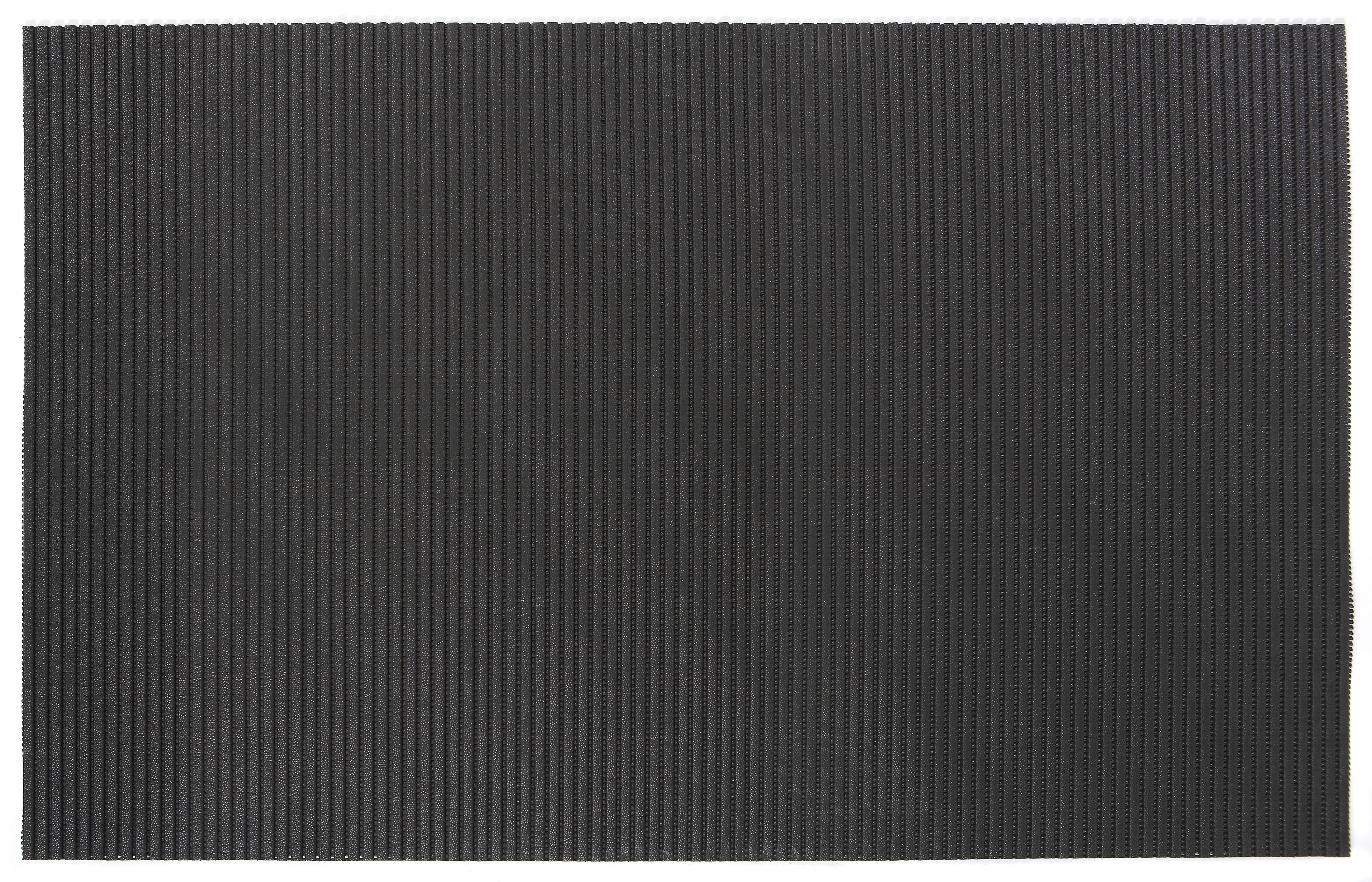 Sympatex matta malmö